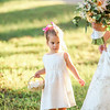 flower-girl-ceremony-boone-hall-plantation-charleston-sc-lowcountry-wedding-kate-timbers-photography-8123