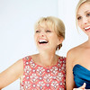mother-bridesmaid-laugh-old-mill-media-pa-wedding-kate-timbers-photography-4320