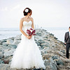 bride-groom-twilight-jetty-beach-lewes-de-wedding-kate-timbers-photography-4248
