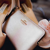 coach-purse-bride-st-jude-church-north-east-md-wedding-kate-timbers-photography-9117