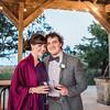 reception-sunset-boone-hall-plantation-charleston-sc-lowcountry-wedding-kate-timbers-photography-8483