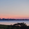 sunset-city-harborside-east-charleston-sc-lowcountry-wedding-kate-timbers-photography-8091