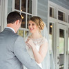 first-look-Alhambra-hall-mt-pleasant-charleston-sc-lowcountry-wedding-kate-timbers-photography-9619