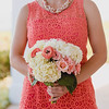 bridesmaid-bouquet-coral-dress-Labor-day-rehoboth-beach-country-club-de-wedding-kate-timbers-photography-6396