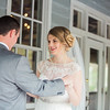 first-look-Alhambra-hall-mt-pleasant-charleston-sc-lowcountry-wedding-kate-timbers-photography-9621
