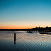 dock-water-sunset-boone-hall-plantation-charleston-sc-lowcountry-wedding-kate-timbers-photography-8489