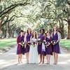 bride-bridesmaid-avenue-oaks-boone-hall-plantation-charleston-sc-wedding-kate-timbers-photography-8388