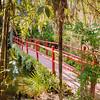 red-bridge-magnolia-plantation-charleston-sc-kate-timbers-wedding-photography-1464