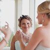 Getting-ready-cottages-charleston-harbor-sc-lowcountry-wedding-kate-timbers-photography-8031