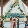 vows-ceremony-boone-hall-plantation-charleston-sc-lowcountry-wedding-kate-timbers-photography-8451