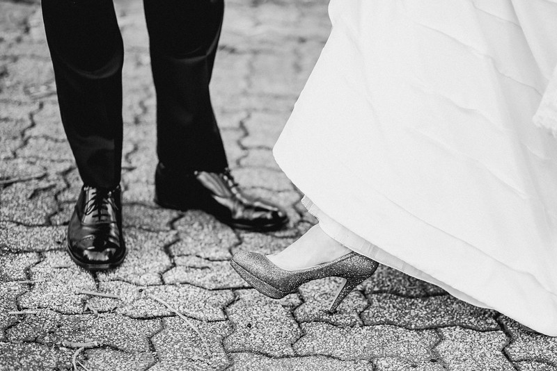shoes-fleisher-art-memorial-philadelphia-pa-wedding-kate-timbers-photography-5618