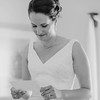 bride-love-note-st-peter-cathedral-wilmington-de-wedding-kate-timbers-photography-7361