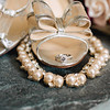 jewelry-ring-shoes-bouquet-lambertville-station-nj-wedding-kate-timbers-photography-5669