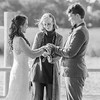 vows-ceremony-boone-hall-plantation-charleston-sc-lowcountry-wedding-kate-timbers-photography-8453