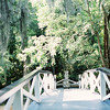 white-bridge-magnolia-plantation-charleston-sc-kate-timbers-wedding-photography-1450