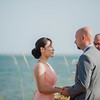 vows-ceremony-seabrook-island-club-johns-island-sc-lowcountry-wedding-kate-timbers-photography-8232