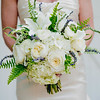 bride-bouquet-old-wide-awake-plantation-charleston-sc-lowcountry-wedding-kate-timbers-photography-8167