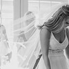 bride-veil-rockwood-carriage-house-wilmington-de-wedding-kate-timbers-photography-6582
