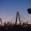 sunset-city-harborside-east-charleston-sc-lowcountry-wedding-kate-timbers-photography-8095