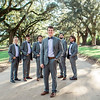 groom-groomsmen-avenue-oaks-boone-hall-plantation-charleston-sc-lowcountry-wedding-kate-timbers-photography-8405