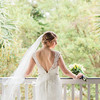 bride-palm-tree-veil-portrait-Alhambra-hall-mt-pleasant-charleston-sc-lowcountry-wedding-kate-timbers-photography-9634