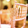 winter-gold-snowflake-chair-archmere-academy-hockessin-de-wedding-kate-timbers-photography-4069