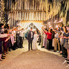 sparkler-exit-boone-hall-plantation-charleston-sc-lowcountry-wedding-kate-timbers-photography-8512