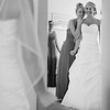 sister-bride-greenville-country-club-de-wedding-kate-timbers-photography-5156