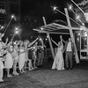sparkler-exit-reception-harborside-east-charleston-sc-lowcountry-wedding-kate-timbers-photography-8104