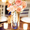 flower-pink-mercury-glass-centerpiece-old-mill-media-pa-wedding-kate-timbers-photography-4409