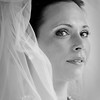bride-bridal-portrait-veil-mendenhall-inn-chadds-ford-pa-wedding-kate-timbers-photography-3882