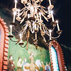 chandelier-fleisher-art-memorial-philadelphia-pa-wedding-kate-timbers-photography-5613
