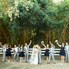 -alhambra-hall-charleston-sc-lowcountry-wedding-kate-timbers-photography