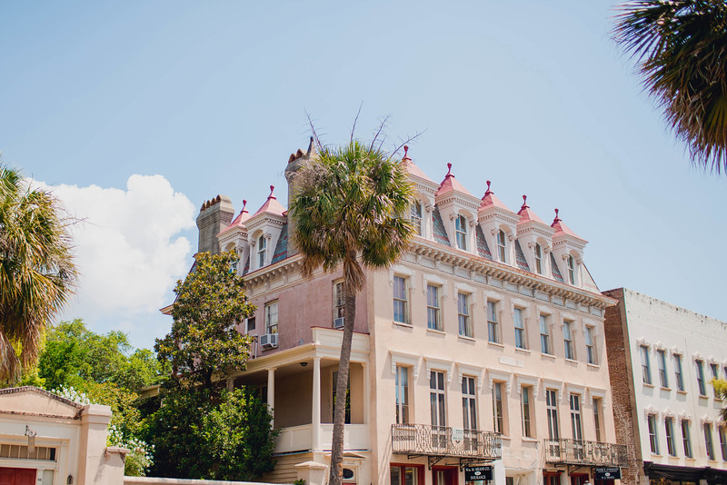 downtown-city-street-charleston-sc-kate-timbers-photography-1026
