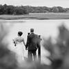 bride-groom-portrait-dock-old-wide-awake-plantation-charleston-sc-lowcountry-wedding-kate-timbers-photography-8203
