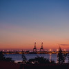 sunset-city-harborside-east-charleston-sc-lowcountry-wedding-kate-timbers-photography-8094