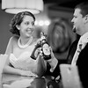 bride-groom-bar-doubletree-hotel-wilmington-de-wedding-kate-timbers-photography-4454