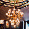 retro-chandelier-wedding-savannah-georgia-kate-timbers-photography-2436