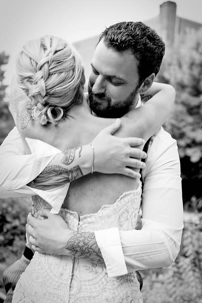 tattoo-bride-groom-lambertville-inn-station-new-jersey-wedding-kate-timbers-photography-3791