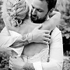 tattoo-bride-groom-lambertville-inn-station-new-jersey-wedding-kate-timbers-photography-3791