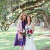 bride-bridesmaid-avenue-oaks-boone-hall-plantation-charleston-sc-wedding-kate-timbers-photography-8393