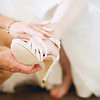 Bride-shoes-doubletree-hotel-wilmington-de-wedding-kate-timbers-photography-5386