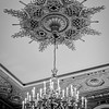 chandelier-ballroom-hotel-dupont-wilmington-de-wedding-kate-timbers-photography-4032