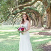 bride-portrait-avenue-oaks-boone-hall-plantation-charleston-sc-wedding-kate-timbers-photography-8395