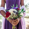 bouquet-boone-hall-plantation-charleston-sc-lowcountry-wedding-kate-timbers-photography-8403