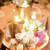gold-candle-centerpiece-archmere-academy-hockessin-de-wedding-kate-timbers-photography-4071