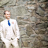 groom-portrait-old-mill-media-pa-wedding-kate-timbers-photography-4303
