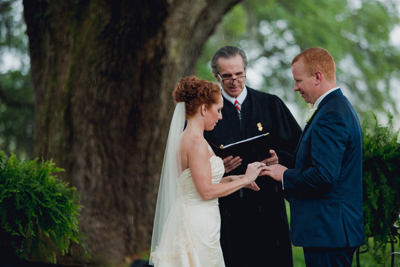 vows-ceremony-old-wide-awake-plantation-charleston-sc-lowcountry-wedding-kate-timbers-photography-8187