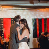 first-dance-reception-artesano-iron-works-manayunk-philadelphia-pa-wedding-kate-timbers-photography-6932