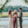 vows-ceremony-boone-hall-plantation-charleston-sc-lowcountry-wedding-kate-timbers-photography-8452
